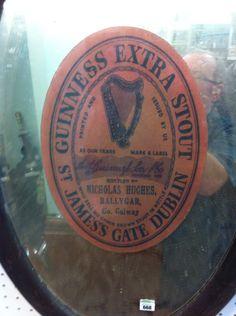 Beer Bottle label Bottle Labels, Beer Bottle, Beer Bottles