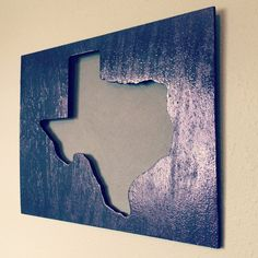 Texas Mesh Wall Art 15 x 12 x 0.25 by ShopAtBear on Etsy ‪#‎ShopAtBear‬ ‪#‎LoneStar‬ #TexasArt #Texas ‪#‎Wood‬ ‪#‎woodworking‬‬ ‪ ‪#‎wallart‬ ‪#‎HomeDecor‬ ‪#‎home‬ ‪#‎homemade‬ ‪#‎madeinamerica‬ ‪#‎madeintexas‬ #Rustic #Patio #Outdoor #homeliving
