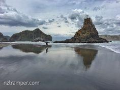 Auckland New Zealand, Water, Outdoor, Gripe Water, Outdoors, Outdoor Games, Outdoor Living