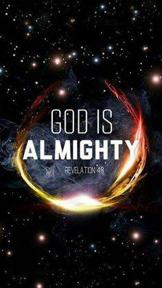 Revelation 4:8