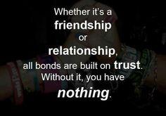 life quotes, true colors, random quotes, life lessons, trust, wisdom quotes, relationship quotes, friendship quotes, relationships