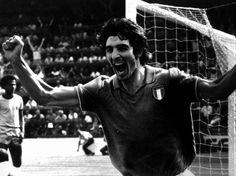 Da Italia-Brasile dei mondiali '82 di calcio alla pallanuoto delle Olimpiadi di Barcellona, da Novella Calligaris primo oro azzurro iridato in piscina alla doppietta Giro-Tour di Pantani
