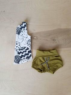 Check out this item in my Etsy shop https://www.etsy.com/listing/583162336/hipster-baby-clothes-baby-boy-outfit-boy