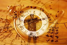 The Gemini Personality, Lucky Number, Color, And Compatibility Monthly Horoscope, Daily Horoscope, Free Astrology Reading, Tarot, Accurate Horoscopes, Gemini Personality, Astrology Forecast, Level Of Awareness, Ancestry