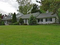 Montclair Homes for Sale