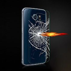 Find More Screen Protectors Information about 9h Premium Back protetor de tela de vidro temperado Tempered Glass Protective Film Screen Protector for Samsung Galaxy S6 G9200,High Quality protector keyboard,China protector pc Suppliers, Cheap protector baby from beautiful daybreak on Aliexpress.com