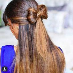 Las 49 Mejores Im 225 Genes De Fotos Peinados Peinados Precioso Y Estilos De Peinado Para Boda
