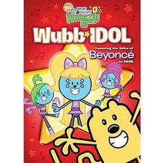 Charms Candy, Bulk Candy, Prime Video, Idol, Walmart, Products, Step By Step, At Walmart, Beauty Products