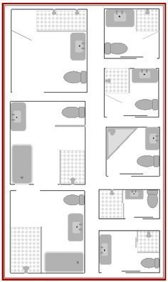 awesome Small bathroom design plans. London wet room designer and installer www.afflecks... by http://www.coolhome-decorationsideas.xyz/bathroom-designs/small-bathroom-design-plans-london-wet-room-designer-and-installer-www-afflecks/