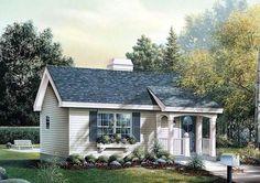 modelos-de-porches-para-casas-pequenas-y-sencillas