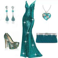 Shop Sexy Trending Dresses – Chic Me offers the best women's fashion Dresses deals Elegant Dresses, Pretty Dresses, Formal Dresses, Classy Outfits, Beautiful Outfits, Fashion Dresses, Dress Outfits, Gala Dresses, Polyvore Outfits
