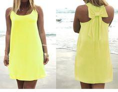 Dress women chiffon women summer dress 2016 hot summer style plus size women clothing beach dress