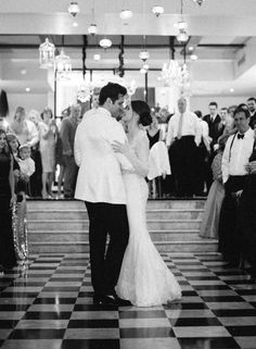 Greg Finck | Destination Wedding Photographer