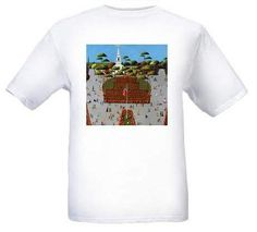 Pumpkinfest TShirt Keene New Hampshire's Record by bluedogfood, $25.00