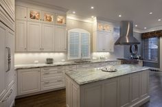 Kitchen & Bath Concepts  Bush Street Kitchen Ideas  Pinterest Best Certified Kitchen Designers Decorating Design