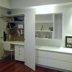 Great Image Result For Wall Unit Storage Designs Wall Cabinets Living Room, Wall  Cupboards, Living