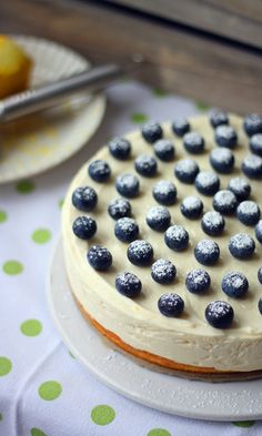Delicious Cake Recipes, Yummy Snacks, Yummy Cakes, Finnish Recipes, Easy Baking Recipes, Gluten Free Baking, Frosting Recipes, Sweet Cakes, No Bake Desserts