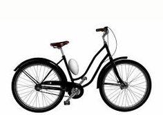 L'evoluzione del bike sharing Bicycle, Bicycle Kick, Bike, Bmx, Cruiser Bicycle
