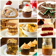 The Best of Brown Eyed Baker in 2012:  The 10 Most Popular Recipes  December 26, 2012