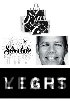 YOUTHEDESIGNER 20 Graphic Designers for your Inspiration Articles November 17, 2014