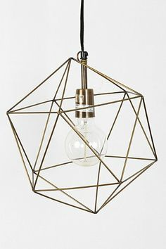 Anemona Lamp | By Igor Pinigin | U2014 Luminaires | Pinterest | I Want, Mobiles  And I Want To