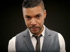 My So-Called Life Actor Wilson Cruz Reveals Family Member Died in Orlando Shooting: 'We Are Devastated' http://www.people.com/people/package/article/0,,20981907_21012677,00.html