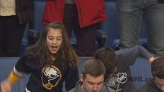 dance dancing hockey nhl dab ice hockey sabres nhl fans buffalo sabres sabres fans #gif from #giphy