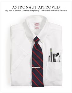 1000 images about brooks brothers on pinterest brooks for Brooks brothers boys shirts