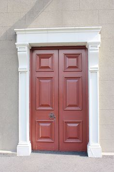 1000 Images About Front Door Entry Makeovers On Pinterest Front Doors Preppy Blogs And Kick