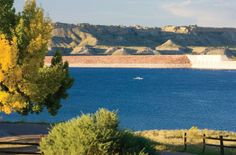Pueblo resevoir, pueblo, Colorado  | Lake Pueblo State Park in Pueblo, CO