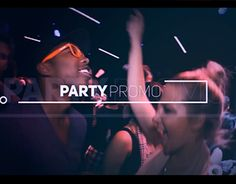 "Check out new work on my @Behance portfolio: ""Night Club Promo (After Effects Template)"" http://be.net/gallery/59270775/Night-Club-Promo-(After-Effects-Template)"
