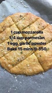 Keto Pizza Dip is the perfect game day appetizer. This dip is super easy to make and can be served with keto bread. It's a low carb and keto diet friendly recipe. Gluten Free Recipes, Low Carb Recipes, Diet Recipes, Cooking Recipes, Healthy Recipes, Bread Recipes, Recipes Dinner, Recipies, Protein Recipes