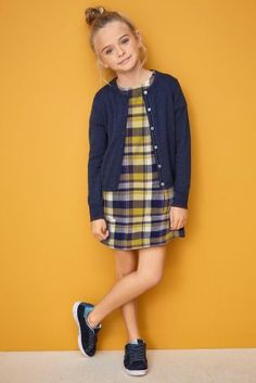 Buy Cardigan (3-16yrs) online today at Next: United States of America