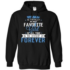Husbands JULIE Tee/Hoodie-BestLimited Edition Hoodie/Tshirt. Not sold in stores. If your WIFE is JULIE so This shirt is MUST HAVE. Choose your color style and Buy it Guaranteed safe and secure checkout via: PayPal / VISA / MASTERCARD => We Ship To The Worldwide <= JULIE