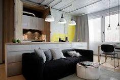 Risultati immagini per come arredare una casa piccola moderna