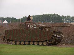 värld av stridsvagnar matchmaking 8,7 Dating kompatibilitet Zodiac