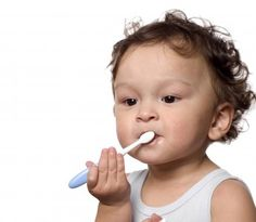 Colorado kids need to brush up on their oral health. #DeltaDental