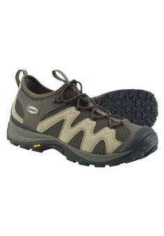 Simms Rip-Rap Wading Shoe for Year-Round Fishing – My Only Choice - TRR Fly Fishing Blog