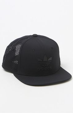 18 Best Adidas originals hat images  8c485610fa9