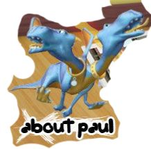 Paul Jennings Official Website and Book Shop Paul Jennings, Website Features, Biography, Scooby Doo, Children, Books, Fictional Characters, Young Children, Boys