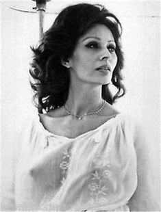 Image result for Sophia Loren See Through