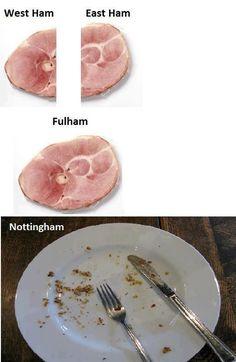 English football ham teams. http://socialmediarevolver.com/