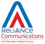 #RCOM Announces Partnership with #Twitter for the #BestCricketing Action #ICCWorldCup 2015 #ArvinderGujral, #BestCricketingAction #RelianceCommunications http://pocketnewsalert.blogspot.com/2015/02/RCOM-Announces-Partnership-with-Twitter-for-the-Best-Cricketing-Action-ICC-World-Cup-2015.html