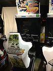 INITIAL D3 Arcade Dual/Twin Sit Down Racing Game SEGA - ARCADE, Down, Dual/Twin, Game, INITIAL, RACING, SEGA