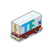 PT-TinaFey-Truck-01k-216