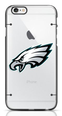 NFL IPHONE CASES on Pinterest