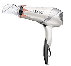 hair dryers consumer reports: Revlon Infrared Hair Dryer for Faster Drying & Maximum Shine Hair Dryer Reviews, Best Affordable Hair Dryer, Hair Dryer Brands, Best Hair Dryer, Ceramic Coating, Professional Hairstyles, Styling Tools, Dry Hair, Hair Tools