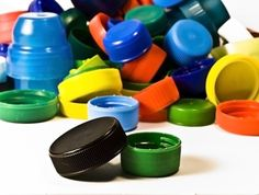How to Use Recycled Plastic Bottles for Do-it-Yourself Molding
