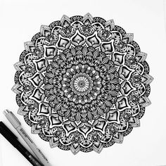 incredible work by @pavneetsembhi ••• tag #blxckmandalas for a feature chance ••• support the artist @pavneetsembhi ••• #art #illustration #drawing #ink #artsharing #art_spotlight #arts_gallery #artistsofinstagram #artcollective #artoninstagram #artwork #artistic_share #blackwork #blxckink #blackworkers #heymandalas #mandalala #beautiful_mandalas #mandala #mandala_sharing #mandalamaze #artoftheday #blackandwhite #tattoopins #blackworkerssubmission #iblackwork