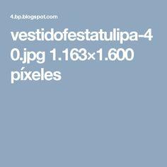 vestidofestatulipa-40.jpg 1.163×1.600 píxeles